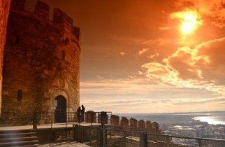 Wonderful Thessaloniki