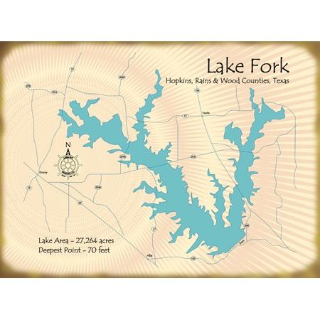 10 best lake fork texas images on pinterest texas fork for Lake fork fishing hot spots