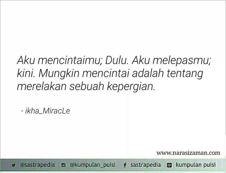 Sajak by Ikha_Miracle
