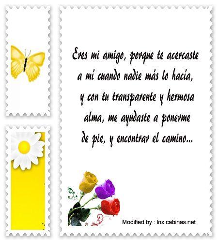 descargar mensajes bonitos de amistad,mensajes de texto de amistad: http://lnx.cabinas.net/hermosos-mensajes-de-texto-para-un-gran-amigo/