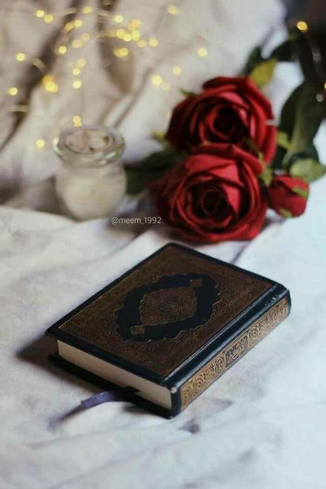 وَٱلَّذِينَ ٱهْتَدَوْا زَادَهُمْ هُدًى وَءَاتَىٰهُمْ تَقْوَىٰهُمْ  And those who are guided.. He increases them in guidance and gives them their righteousness.  [ Al-Qur'an Surah 47 Ayah 17 ]