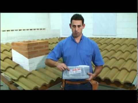 Calhas de Chuva: os Rufos e sua Função - FazFácilhttp://www.fazfacil.com.br/reforma-construcao/modelos-calhas-aguas-de-chuva/