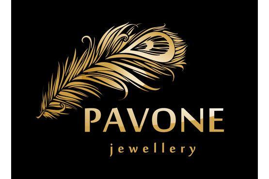 jewellers logo - Google Search