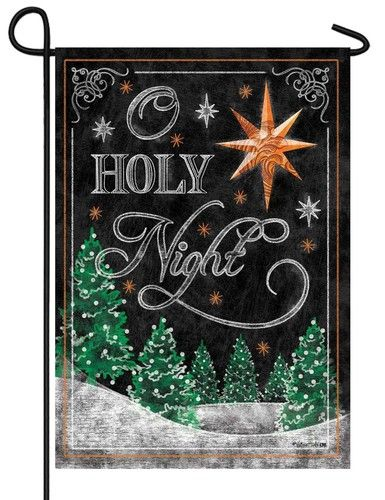 1000 ideas about christmas yard art on pinterest for O holy night decorations