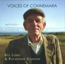 Voices of Connemara Raymonde Standun