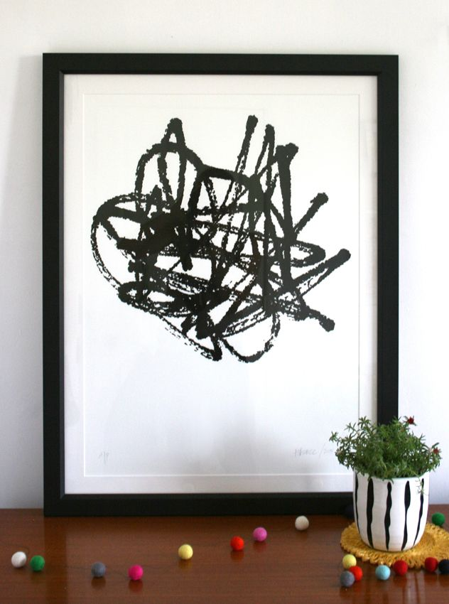 http://www.theartroom.co.nz/collections/limited-edition-screen-prints/products/scribble-print
