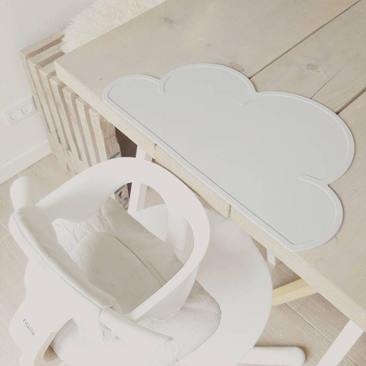 27 shops in Denmark ChildrenswearToys Children Room Children hardware Webshop and Baby Children online universe: