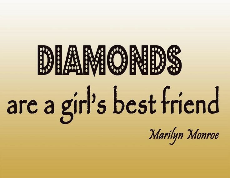Diamonds are a girl's best friend, especially for Microdermabrasions!  Luxury Med Spa in Farmington Hills, MI is a GREAT place to pamper yourself!  Call (248) 855-0900 to schedule an appointment or visit our website medicalandspa.com for more information!
