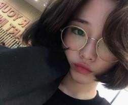 Fashion asian korean cute girls 32+  ideas