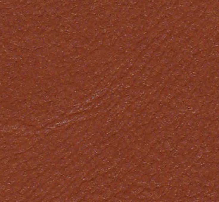 The R9259 Sienna 100% genuine leather by KOVI Fabrics features a natural leather pattern and Brown as its colors. It is a Genuine Leather, Performance Leather and it is made of 100% Genuine Leather from Europe. It is Tear, Water, Fade Resistant, Free of harmful chemicals which makes this genuine leather by the hide ideal for residential, commercial and hospitality upholstery projects. This genuine leather hide is 45 square feet large on average and is sold by the whole hide. Call or contact…