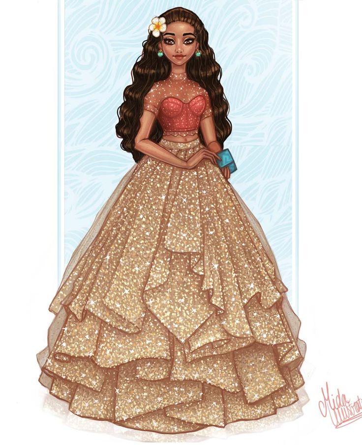 Princesas Disney no tapete vermelho - Just Lia   Por Lia Camargo
