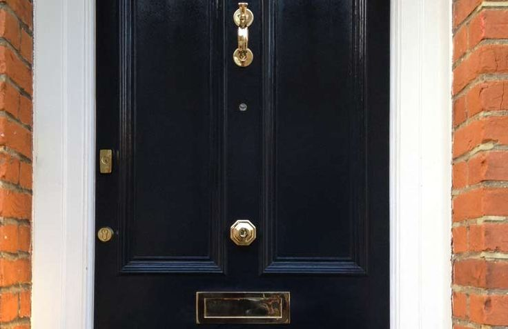 17 best images about period house restoration on pinterest for Victorian doors