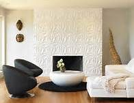 75 best Family Room images on Pinterest | Fireplace design ...