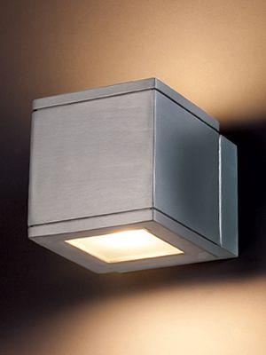 Modern Outdoor Lighting   Brand Lighting Discount Lighting   Call Brand  Lighting Sales 800 585
