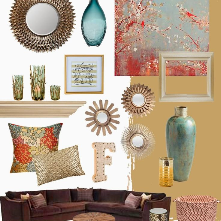 25 best ideas about red and teal on pinterest poppies art aqua america and strawberry color. Black Bedroom Furniture Sets. Home Design Ideas