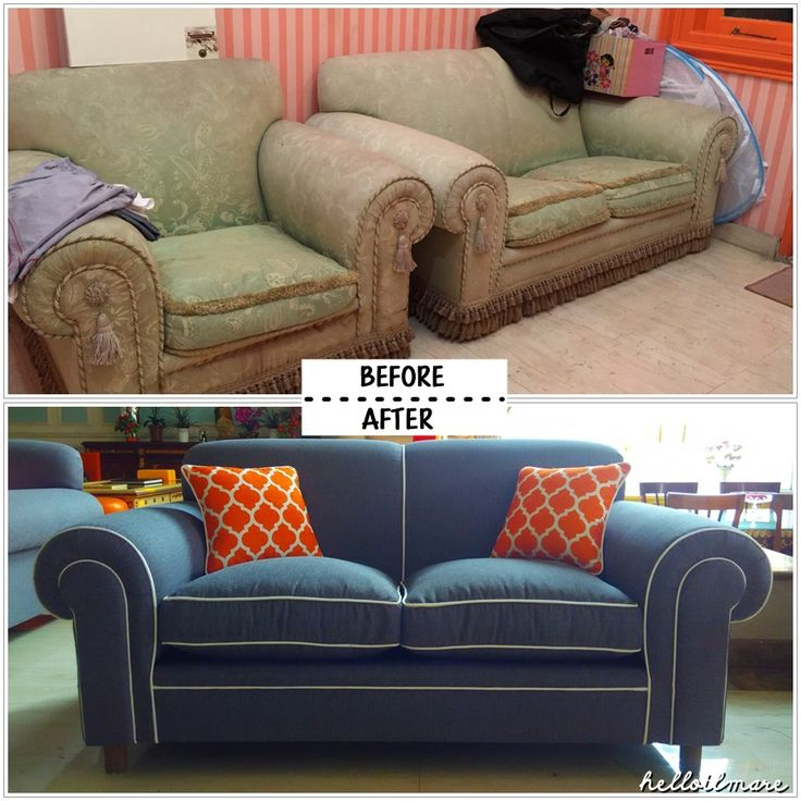 Another reason to #reupholster your old #sofa in gray color :  It's the most neutral neutral. Because #gray is a mixture of #black and #white, with little or no specific color undertone, it is the most #neutral hue possible, meaning it can anchor absolutely any #color scheme  #helloilmare #jakarta #indonesia #reupholstery #interior #tukangsofa #sofa #reupholster #gantikainsofa #mebel #furniture #furniturejakarta #proudlylocal #madeinindonesia #onsiteupholstery Delete Commentvania.losinto@pr1
