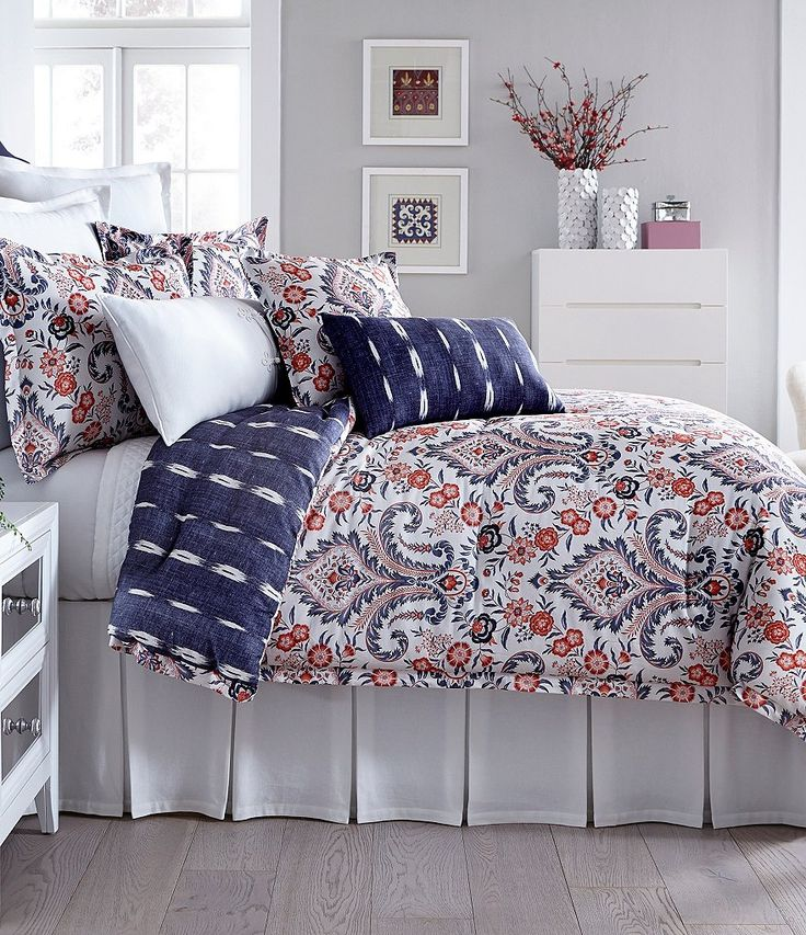 lauren comforter ralph comforters down and quilts set denim queen