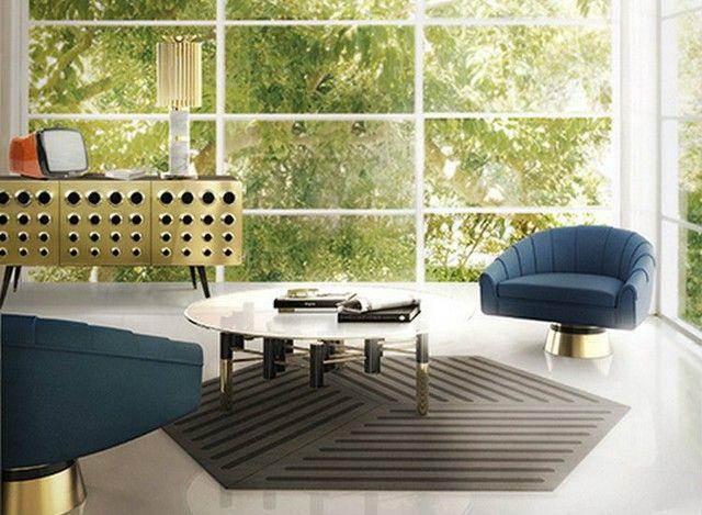 1516 best Living Room Inspiration Ideas images on Pinterest
