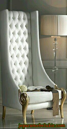 Sofa Santai Vega