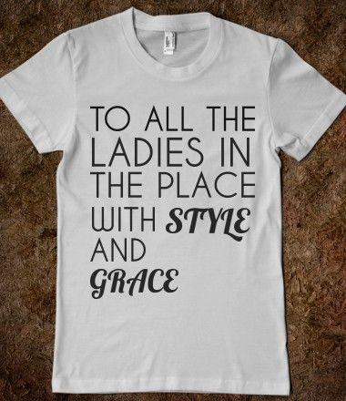 Notorious BIG! I need this shirt!!