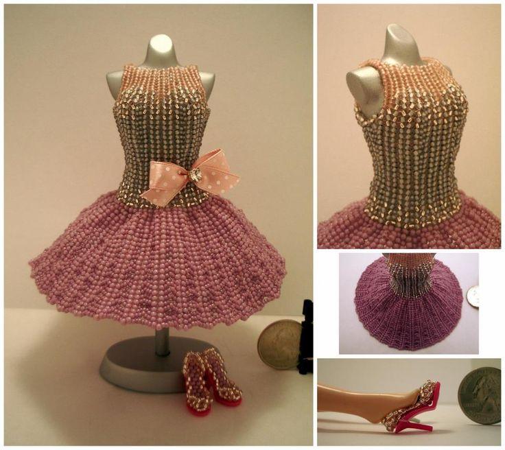 81 best BEADING 3D images on Pinterest | Bead jewelry, Bead ...