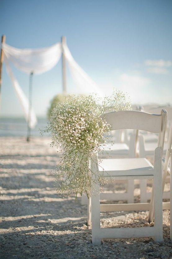 brudbuketter brudslöja - Sök på Google