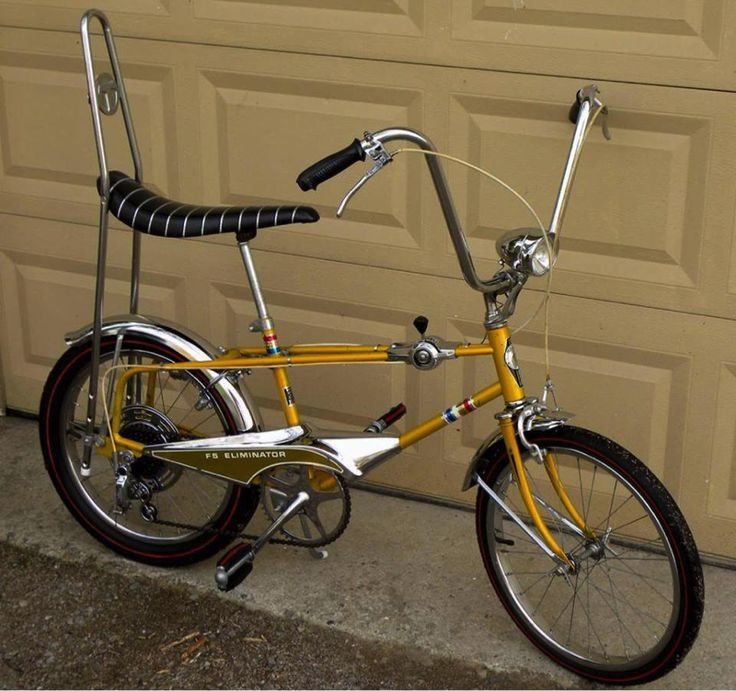 22 Best Murray Bikes Images On Pinterest Biking Bicycling And