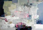 Galerie d'Art ArtFloor   La Première Gorgée - RABOUIN