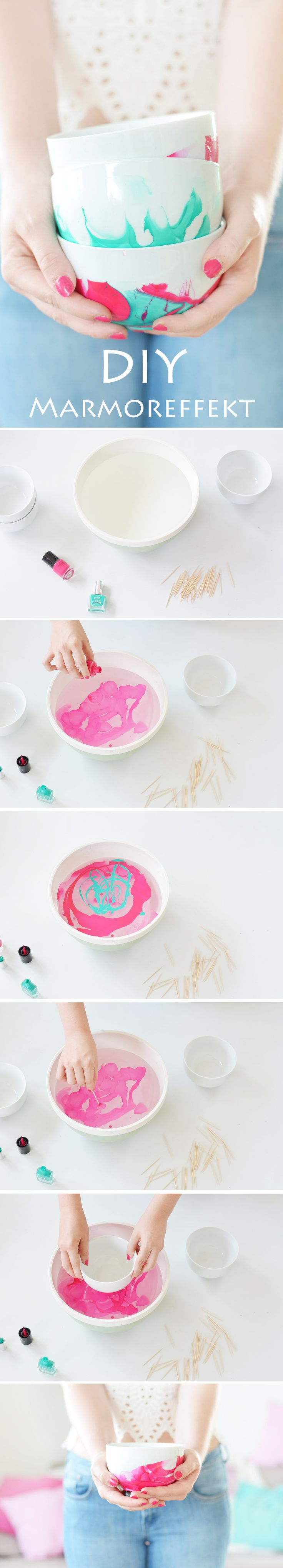 60 best DIY/Upcycling images on Pinterest | Creative ideas, Diy ...