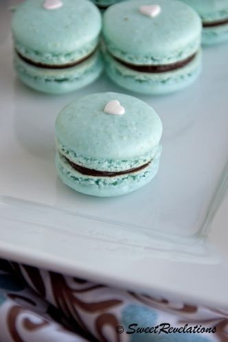 french macaron recipe research essay Easy french macaron recipe a macaron is a french sweet meringue-based confection made with egg white, icing sugar, granulated sugar, almond powder or ground almond, and food colouring the macaron is commonly filled with ganache.