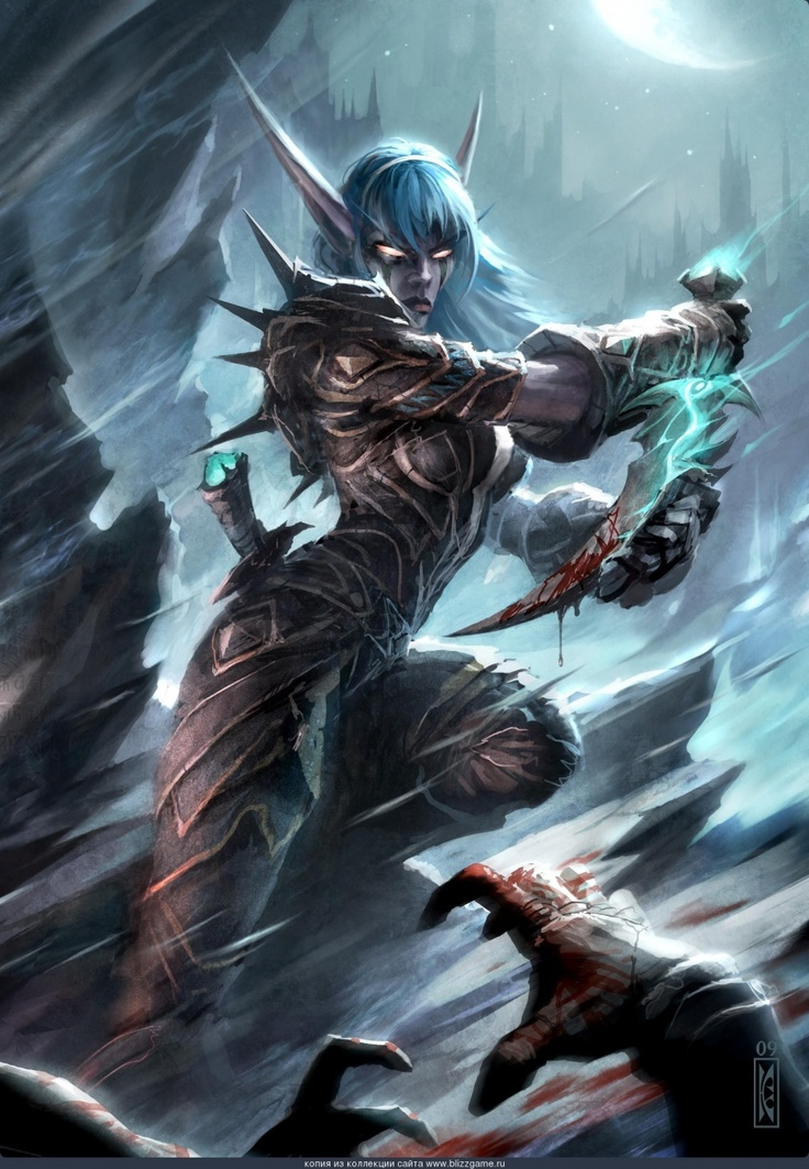 https://wanelo.com/p/3589015/zygor-guides - World of Warcraft art by Raymond Swanland You wanna earn more gold in WoW >>> www.world-of-warcraft-gold-addon.com <<<