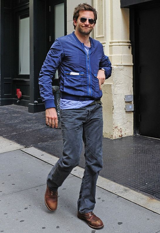 1000 images about red wing style on pinterest ryan gosling hold