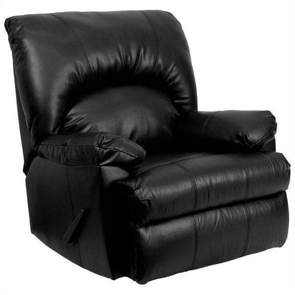 Modern Leather Recliner Chair best 25+ contemporary recliner chairs ideas on pinterest   garden