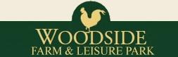 Woodside Animal Farm & Leisure Park