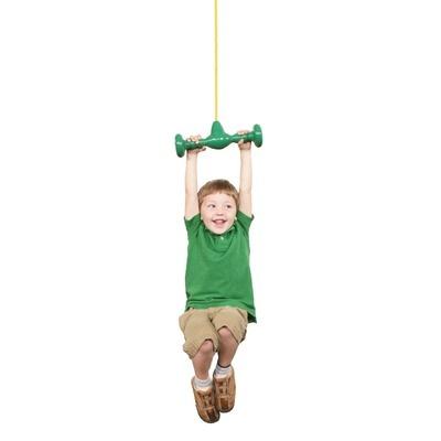 Swing-n-Slide Whirl and Twirl