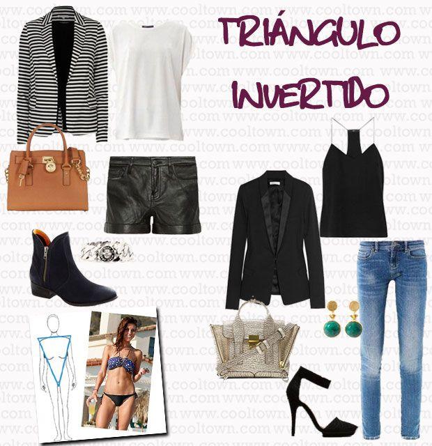 moda en guatemala, moda para guatemala, moda y guatemala, moda en el salvador, moda en centro américa, fashion, estilo, asesoría de imagen, tipos de cuerpo