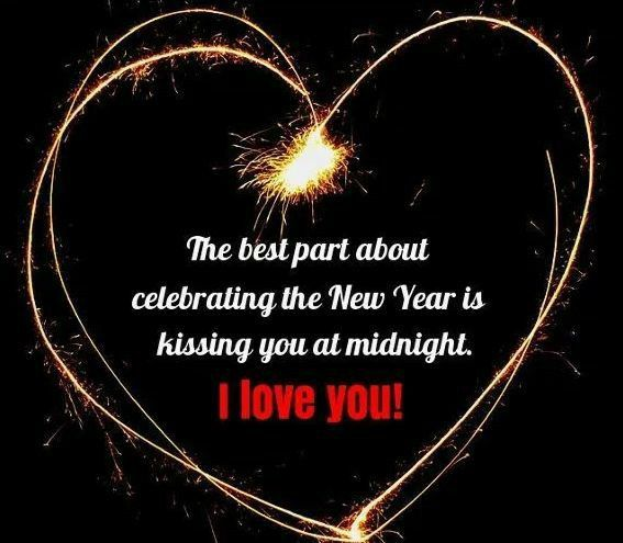 Pin By Elizabeth Shuey On Good Morning My Love Wishes For Friends New Year Wishes Happy New Year Wishes