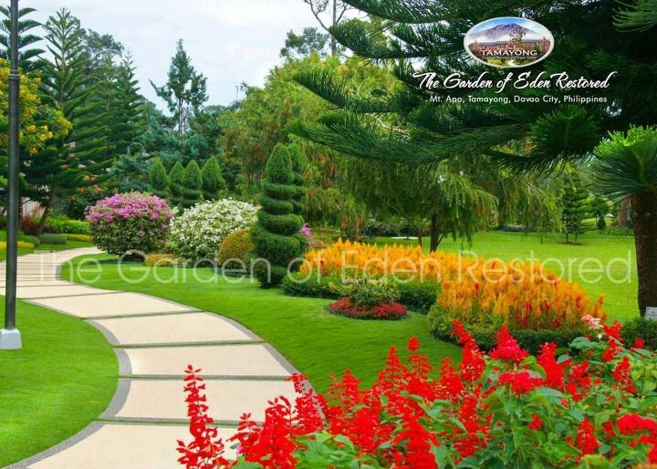 Garden By The Bay Davao Rates 15 best great outdoors images on pinterest | beautiful places