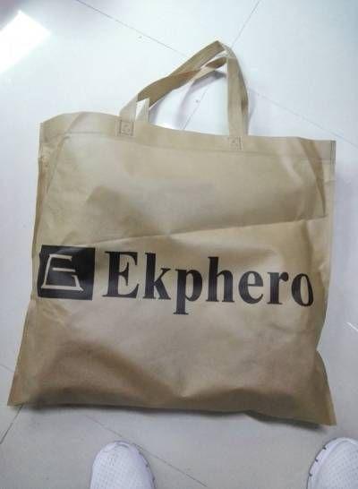 Ekphero Women Vintage Messenger Bag Genuine Leather Canvas Crossbody Bag  Tribal Rucksack is Worth Buying -