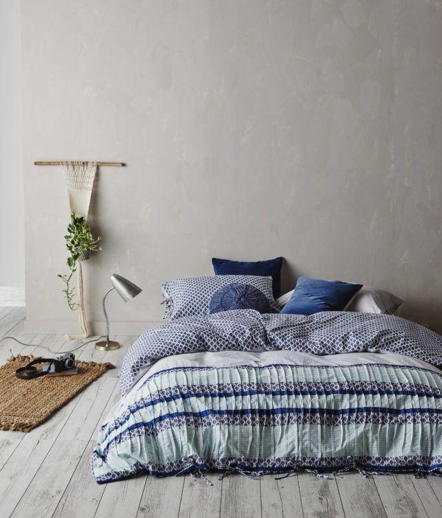 Where to buy Australian bed linen online: 2017 update