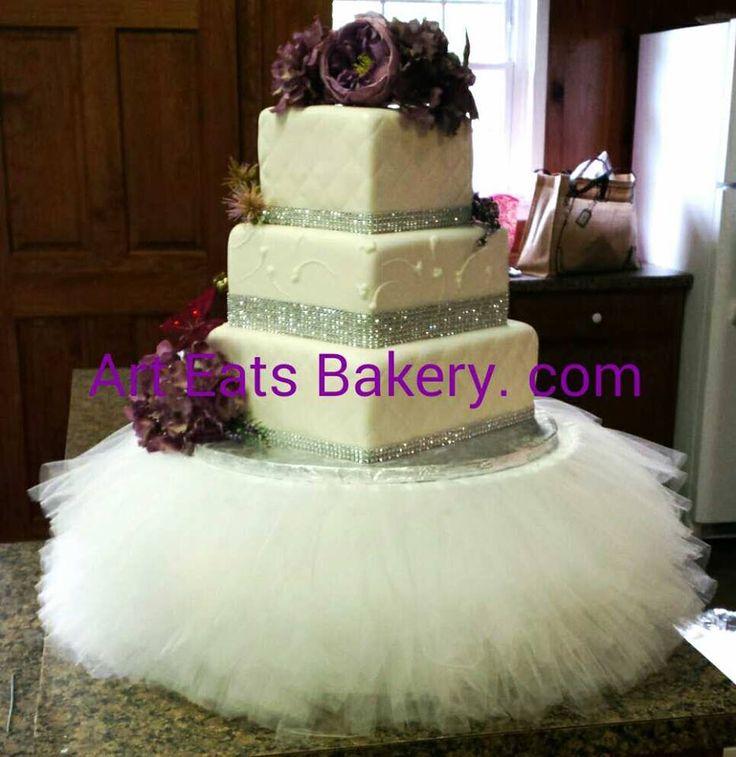 Art Eats Bakery 1626 East North Street Greenville SC 29607 Facebook
