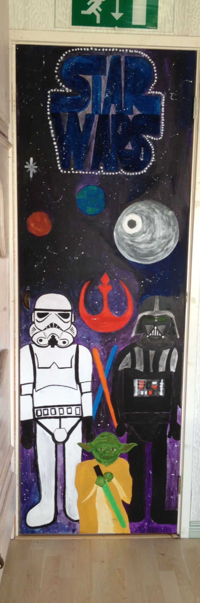 classroom door decorating ideas for christmas. star wars christmas door decorating ideas  inpedia org & Classroom Door Decorating Ideas For Christmas. Classroom Decoration ...