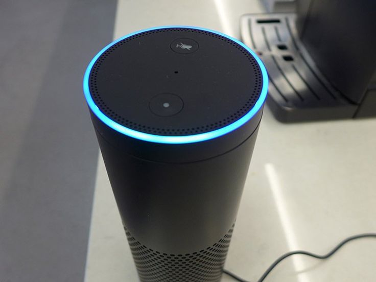 Amazon Echo Review: Is it worth the money?