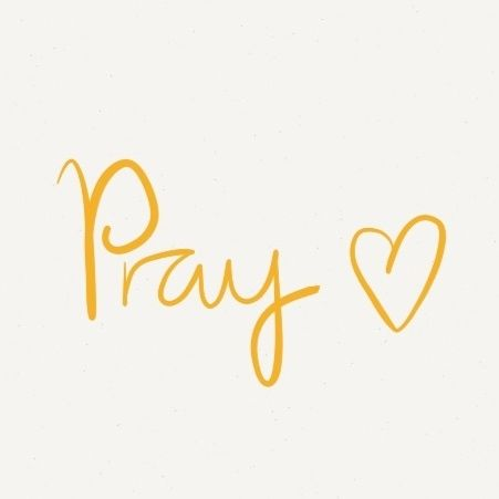 4/2/15 - 15 Christian students have been killed today in Kenya at Garissa University College, Please Pray!!!