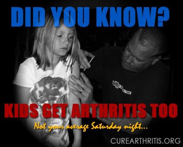 5710deff0dd6371cc9abb34e0ec32675 autoimmune arthritis rheumatoid arthritis 126 best kids get arthritis too ( images on pinterest chronic,Arthritis Memes