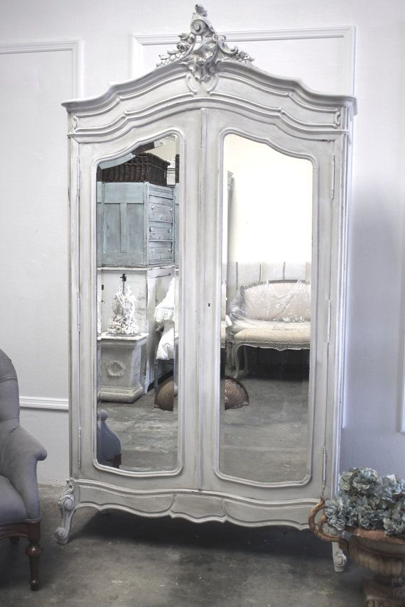 .armoire