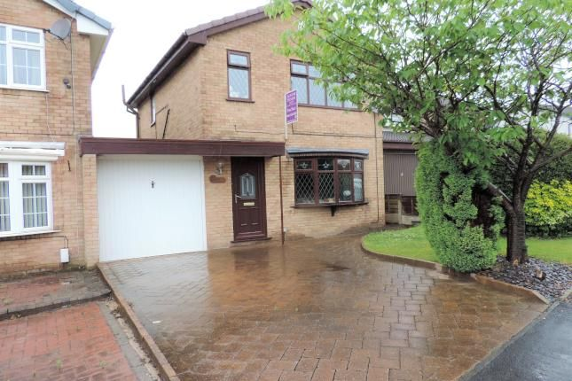 3 Bed Detached House For Sale, 44 Birchwood, North Chadderton OL9, with price £199,950. #Detached #House #Sale #Birchwood #North #Chadderton