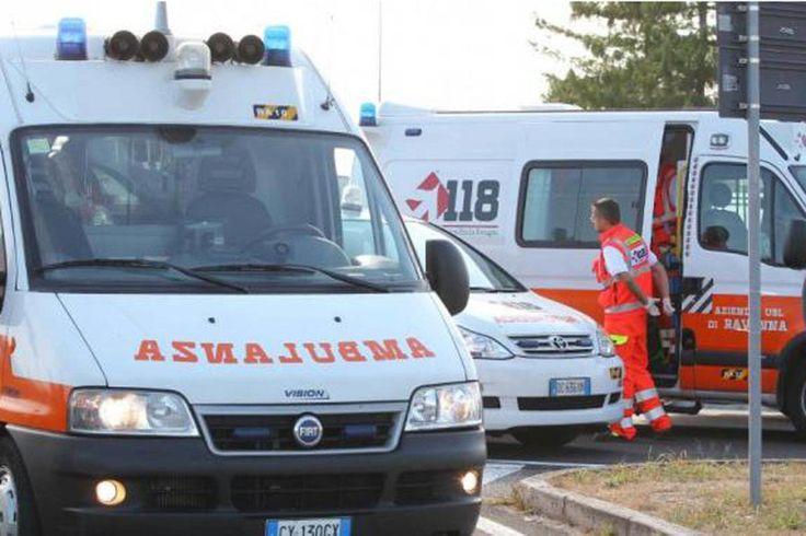 Trovato morto l'anziano scomparso ieri da casa. Indagano i Carabinieri