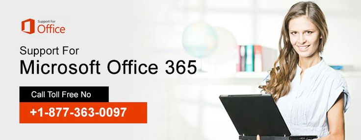 "How do I get #Microsoft #Office 365 for free? 1-Head to the Office 365 Education site and click the ""Find out if you're eligible"" button. 2-Enter your school email address. 3-Microsoft will send you an email with sign up instructions if you're eligible for Office 365. Read more..https://goo.gl/H3kChY"