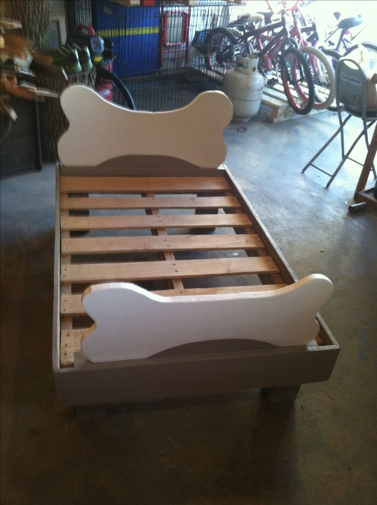 1000 Ideas About Large Dog Beds On Pinterest Largest
